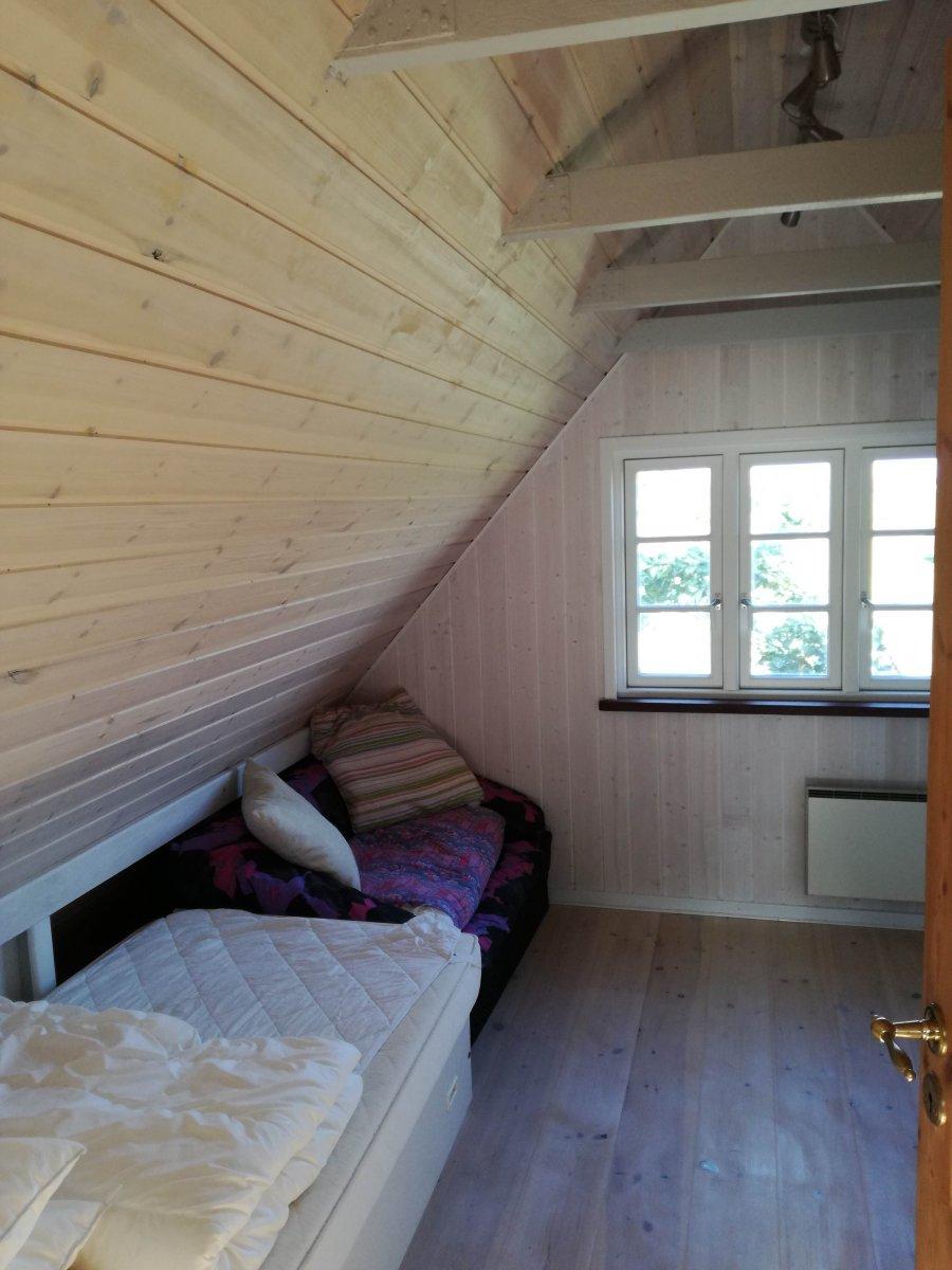 mand dagli 39 brugsen camping. Black Bedroom Furniture Sets. Home Design Ideas